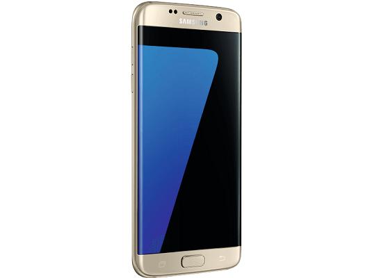 Samsung Galaxy S7 Edge 32GB für 199,90€ (statt 344€) [B Ware]