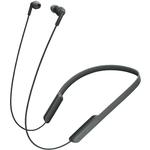 Vorbei! SONY MDR-XB70BT – kabellose Kopfhörer mit Extra Bass für 24€ (statt 44€)