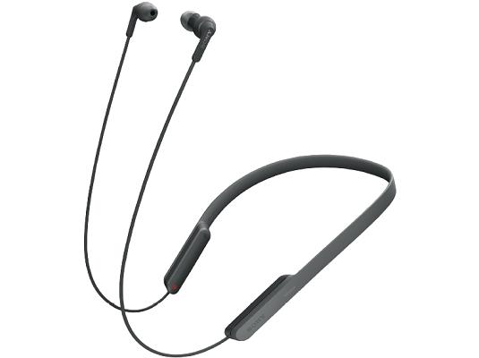 Vorbei! SONY MDR XB70BT   kabellose Kopfhörer mit Extra Bass für 24€ (statt 44€)