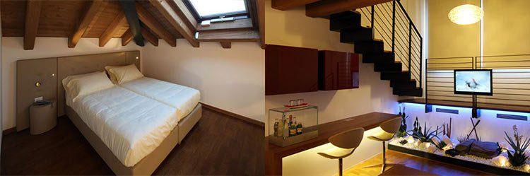 2 ÜN im 5* Hotel bei Venedig inkl. Frühstück & Dinner ab 119€ p.P.