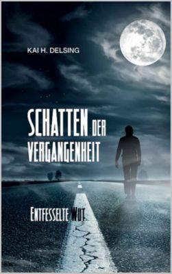 Schatten der Vergangenheit (Kindle Ebook) kostenlos