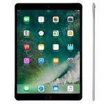 iPad Pro 10,5 Zoll (2017) mit 256GB + WLAN für 719,90€ (statt 779€)