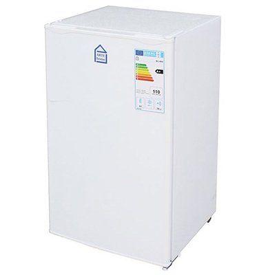 ARTE home Kühlschrank mit 90 Liter Volumen ab 106€ (statt 130€)