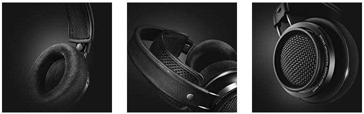 Philips Fidelio X2 OverEar Kopfhörer für 139,99€ (statt 170€)
