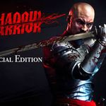 Shadow Warrior: Special Edition (Steam Key, Sammelkarten) gratis im Humble Store