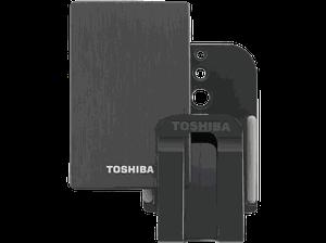Toshiba PX3002E 1HJ0 Store.E Alu TV Kit für 45€ (statt 90€)