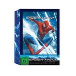 The Amazing Spider-Man 2: Rise of Electro Blu-ray (Lightbox) für 19€ (statt 37€)