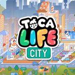 Toca Life: City (iOS) gratis statt 3,49€