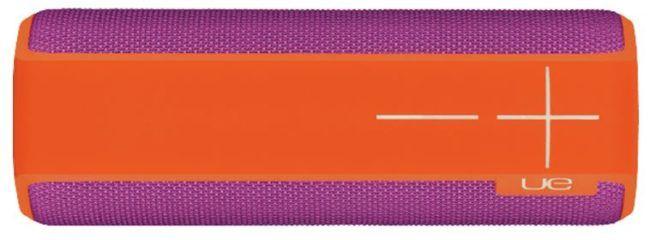 Ultimate Ears UE Boom 2 Bluetooth Lautsprecher für 89€ (statt 110€)