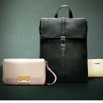 Cerruti 1881 bei Vente Privee mit bis zu 65% Rabatt – z.B. Brieftaschen ab 39,90€
