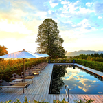 2, 3 o. 5 ÜN im 4*-Hotel am Tegernsee inkl. Frühstück, Dinner, Sauna, Pool & Golf Trainingsbereich ab 149€ p.P.