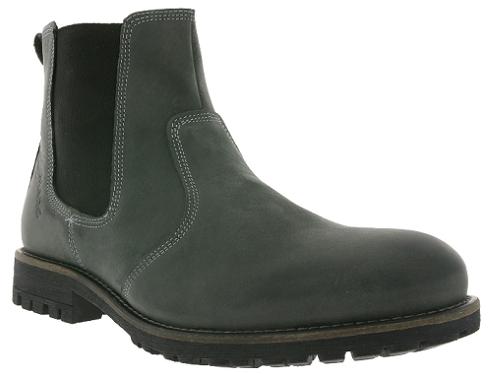 Marc Shoes   Echtleder Herrenschuhe Restgrößen für 29,99€