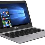 Asus Zenbook UX310UA-FC694T – 13,3″-Notebook mit Full-HD, 8G RAM und 256 GB SDD für 777€ (statt 866€)
