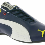 Puma Future Cat Leather SF10 für 29,99€ (statt 53€)