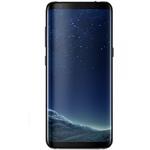 Vodafone Comfort Allnet-Flat mit 2GB für 29,99€ mtl. + Galaxy S8 für 1€