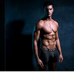Hom Sale bei Vente Privee mit bis zu 75% Rabatt – z.B. Boxershorts im Doppelpack ab 15,90€