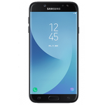 Samsung Galaxy J7 (2017) für 1€ + Otelo Allnet-Flat M mit 2 GB oder Young mit 4 GB für 19,99€ mtl.