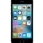 mobilcom-debitel Telefónica Comfort Allnet-Flat mit 1 GB LTE für 19,99€ mtl. + Apple iPhone SE 32 GB für 1€