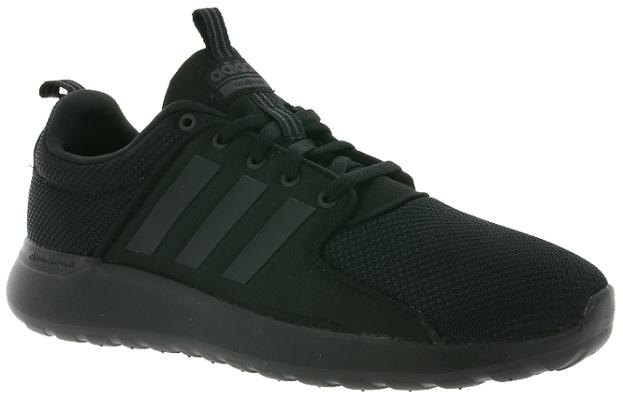 Adidas NEO Cloudfoam Lite Racer Herren Sneaker für 34,99€