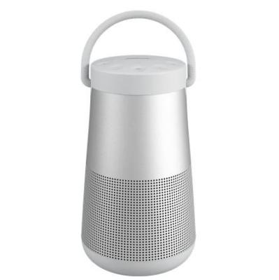 Bose Soundlink Revolve+   mobiler Bluetooth Lautsprecher für 239€ (statt 260€)