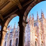 2 – 3 ÜN im 4*-Hotel in Mailand inkl. Flüge und Frühstück ab 139€ p.P.