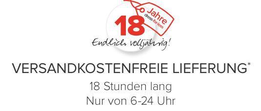 dress for less Sale mit bis zu 70% Rabatt + 10% Gutschein + VSK frei u.a.  Pepe Jeans Sneaker North Fabric, blau für 39,95€