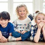 Vertbaudet Sommer Sale mit bis zu 70% Rabatt – günstige Babyklamotten, Kinder Kleidung, Zubehör