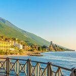 2, 3, 4 o. 7 ÜN im 4*-Hotel am Gardasee inkl. Frühstück + Wellness + Wein- und Olivenverkostung ab 79€ p. P.