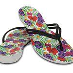 Crocs Sommer Schluss Verkauf mit bis 50% Rabatt auf ausgewählte Modelle – günstige Sandalen, Flips & Co.