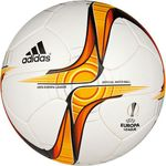 adidas offizielle Fußball Spielbälle OMB Match Ball – FIFA Getestet für je 49,99€