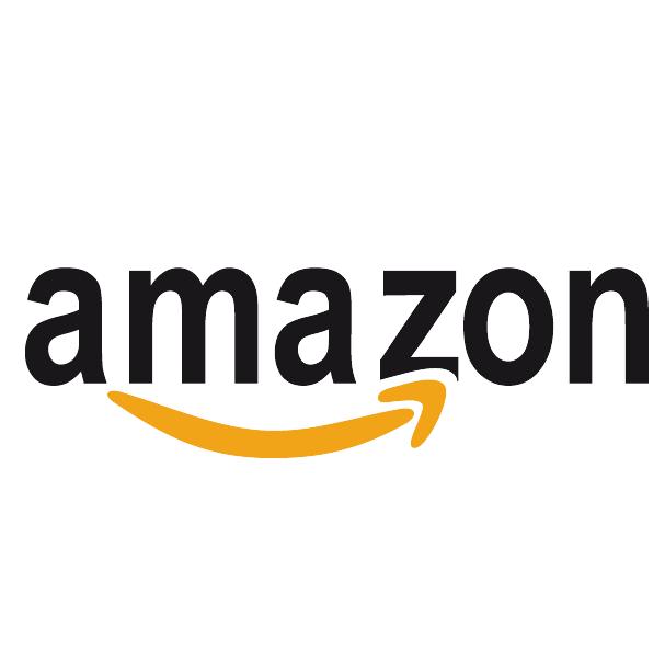 Amazon Anytime   Neuer WhatsApp Konkurrent?
