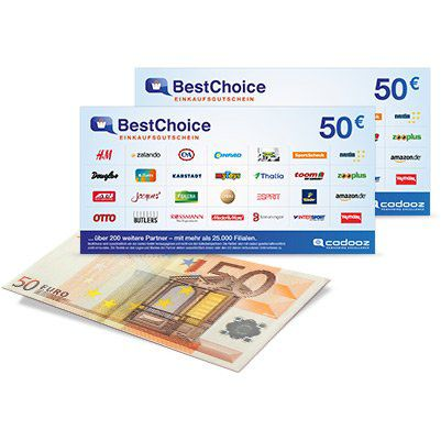 Postbank Giro direkt Konto mit 150€ Prämie   keine Gebühren für Studenten, Azubis etc.
