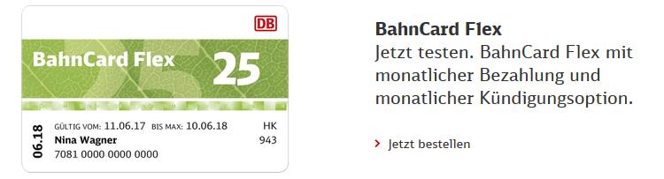 Die günstigsten Reisemöglichkeiten in Deutschland