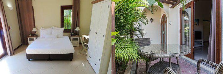 8 ÜN (oder mehr) in der Karibik inkl. Frühstück (o. HP), Massage, Shuttle & mehr ab 1059€ p.P.