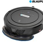 Blaupunkt Bluebot Saugroboter mit App-Steuerung für 255,90€ (statt 379€)