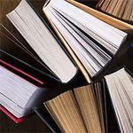 Bücher – viel lesen, wenig bezahlen