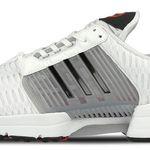 adidas ClimaCool 1 Sneaker für 90,97€ (statt 130€)