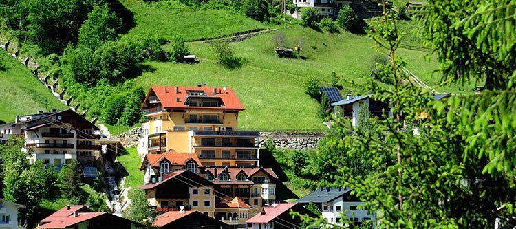 2 ÜN in Tirol inkl. Frühstück, Wellness & Gästecard ab 119€ p.P.