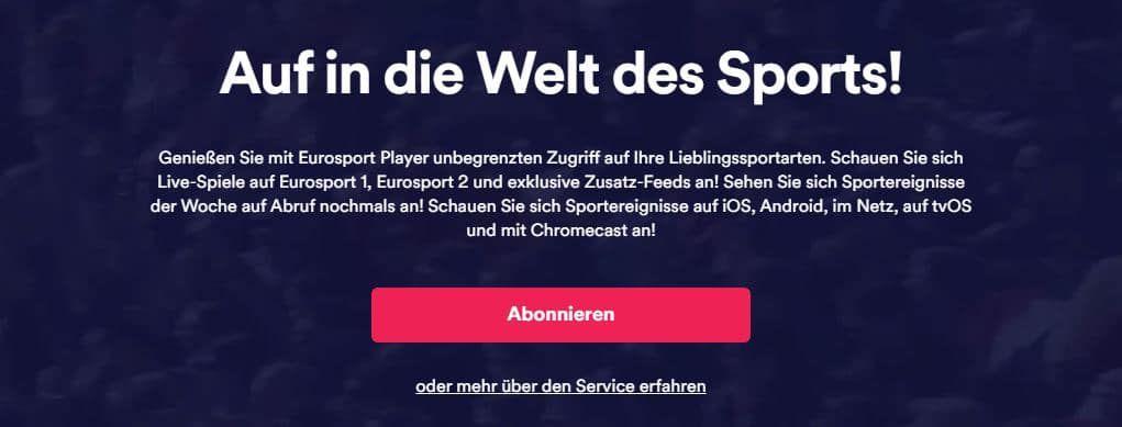 Wer zeigt was? Kein Spiel der Bundesliga 2018/19 verpassen