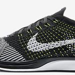 Nike Flyknit Racer für 71,98€ (statt 120€)