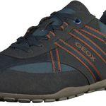 Geox Herren Sneaker in 3 Farben für je 49,95€