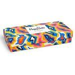Happy Socks Sale bei Veepee (vorher Vente-Privee) – z.B. 3 Paar Socken ab 14€ (statt 19€)
