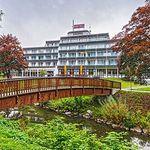 4 ÜN im Hochsauerland inkl. HP, Hallenbad, Sauna & Sauerland Card für 150€ p.P.