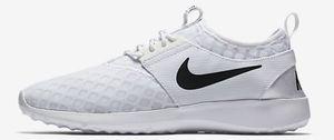 Nike Juvenate Damenschuh in Weiß für 49,87€ (statt 105€)