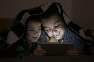 E Book Reader für Kinder? Darauf solltest Du achten