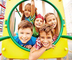 Ferientipps für Kinder – viel Spaß für kleines Geld