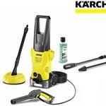 Kärcher K 2 Premium Home Hochdruckreiniger für 108,90€ (statt 131€)