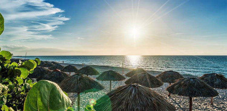 9 Tage in Kuba inkl. All Inclusive, Rail&Fly & Transfers ab 901€ p.P.