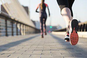 Günstige Alternativen zum Fitnessstudio