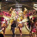 """Besuch im Revuetheater """"Lido"""" in Paris + ÜN mit Frühstück & mehr ab 129€ p.P."""